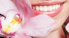 Γερά δόντια…γερή καρδιά!