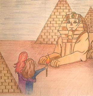 Annie Egypt pic best.jpg