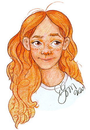 Annie Portrait Transparent.png