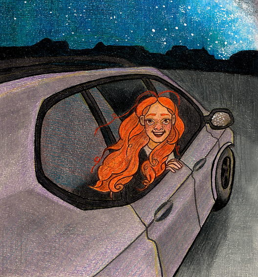 Annie Car.png