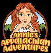 22225-2 Annie's Appalachian Adventures.png