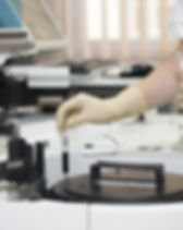 Home Medical Equipment Installation