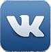 Страница Спектр44 ВКонтакте