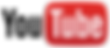 Видео с воздуха Спектр44. Съемка с коптера Спектр44. Панорамы и виртуальные 3D туры с воздуха Спектр44. Фотосъемка с возздуха