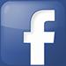 Страница Спектр44 в Facebook