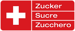 Schweizer_Zucker_AG_Logo.png