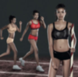 Anita Sport_edited.jpg