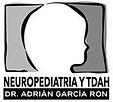 Neuropediatría y TDAH