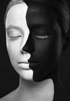 Conocer, aceptar e integrar nuestra sombra.