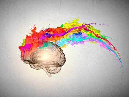 La hipótesis de la Teoría de las inteligencias múltiples.