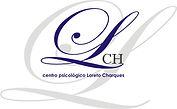 Logotipo Centro Psicológico Loreto Charques