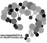 Web Oficial Neuropediatrika.es