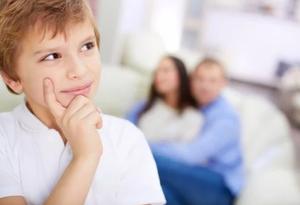 Autonomía de los hijos