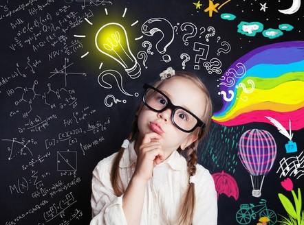 5 obstáculos que ponemos sin darnos cuenta a los niños con AACC