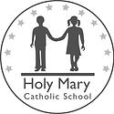 Holy Mary Catholic School