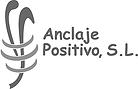 Anclaje Positivo