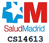 Salud_Madrid_Registro.png