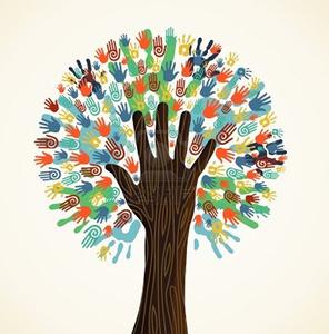 Enseñar Diversidad Educar