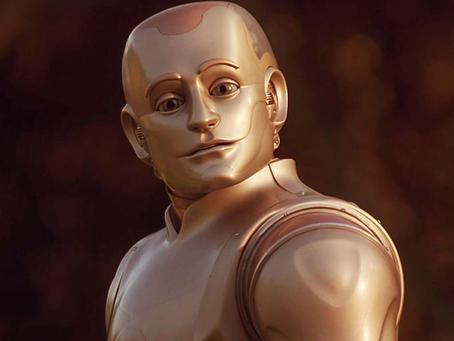 La Inteligencia Artificial Emocional... ¿Estamos preparados?