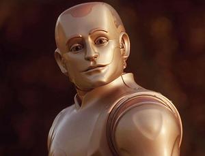 IA Inteligencia Artificial