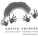 Centro Caracas Atención Temprana