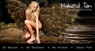 naked-tan.jpg