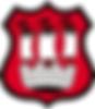 Welling School badge