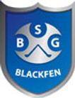 Blackfen School for Girls