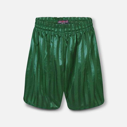 Barrington P.E. shorts