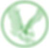 Lessness Heath Primary School logo