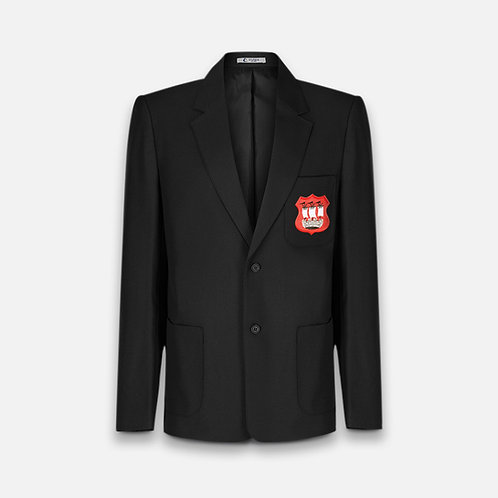 Welling boys blazer