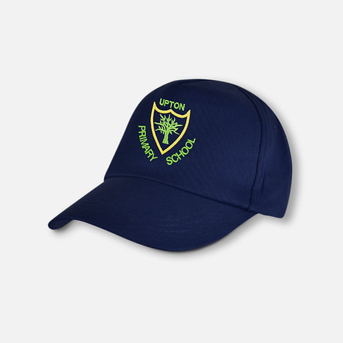 Upton cap