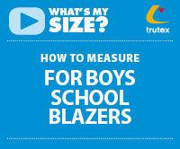 boysblazers.jpg