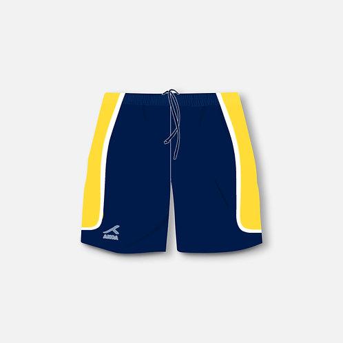 St Catherine's shorts