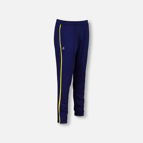 St Catherine's pro track pant