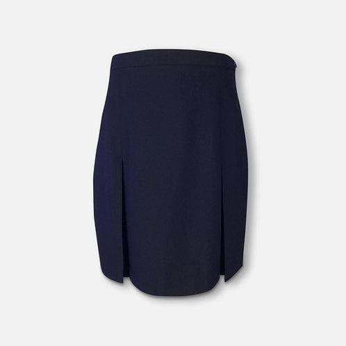 Blackfen skirt