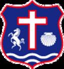 St. Paulinus C.E. Primary School