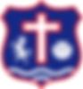 St Paulinus Primary School badge