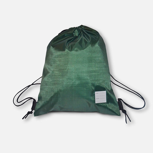 Lessness Heath P.E. bag