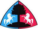 Barnehurst school logo