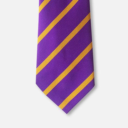 St. Michael's tie