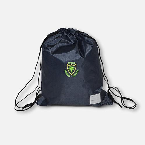 Upton P.E. bag