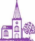 Christ Church C of E Primary School