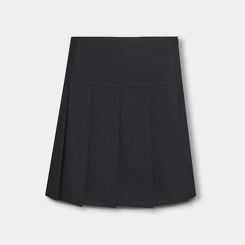 Welling skirt
