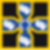 St Columba's Catholic Boys' School School logo