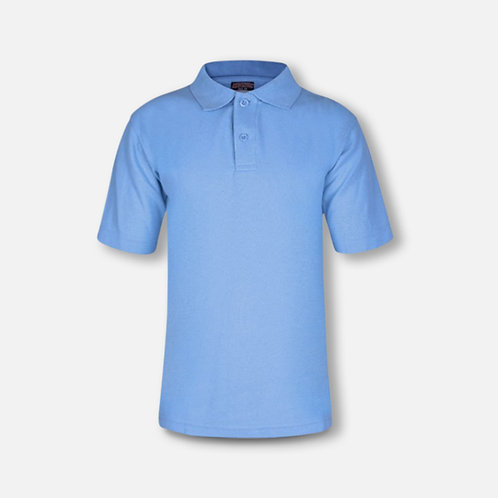 Barnehurst polo shirt