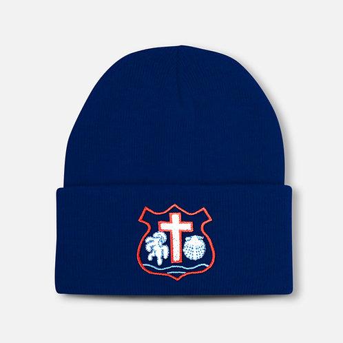 St. Paulinus winter hat
