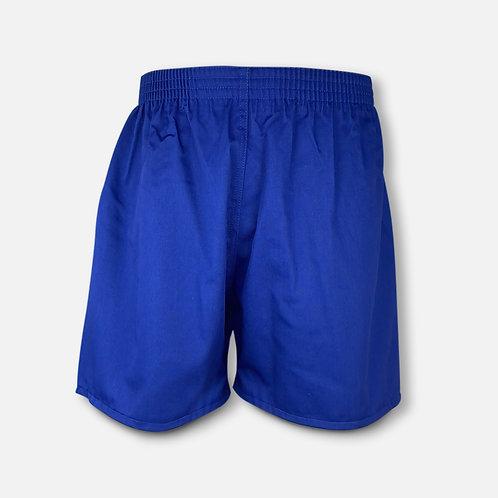 Barnehurst shorts