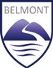 Belmont Primary School