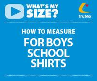 boysshirts.jpg
